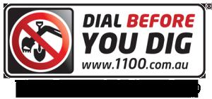 DBYD-compliance
